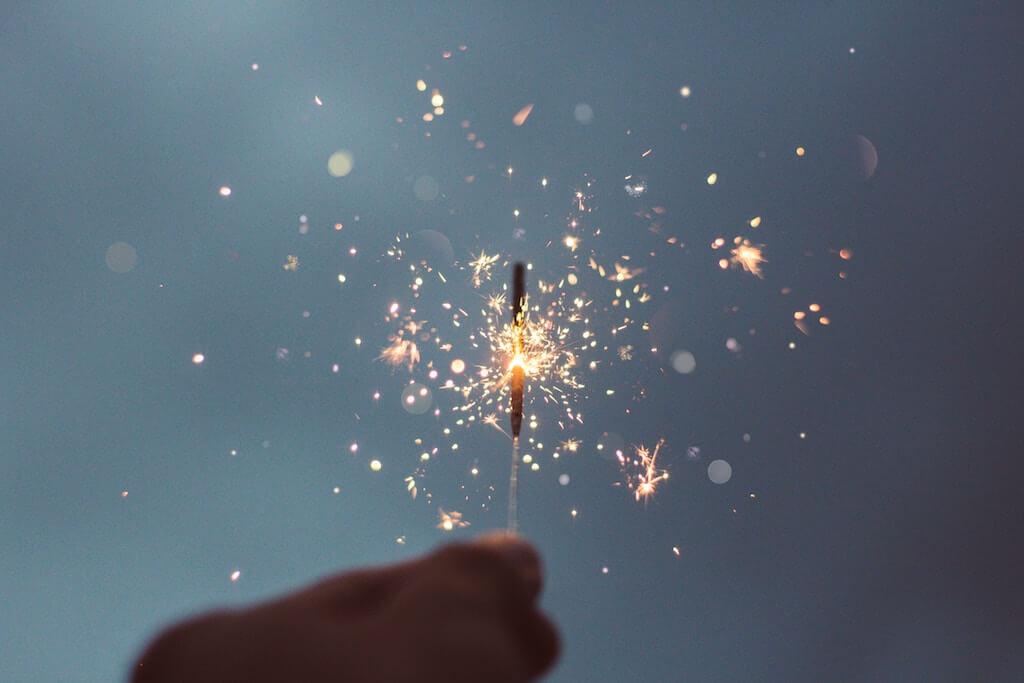 10 Tipps wie man seine Ziele erreicht | Wunderkerze