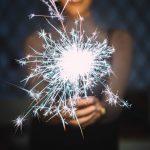 Read more about the article Ein neues Jahr, eine neue Version von dir selbst