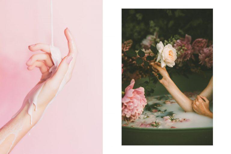Shelfie: In 5 Schritten zur nachhaltigen Kosmetik