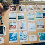 Was du vor 2020 noch tun kannst, um organisiert ins neue Jahr zu starten
