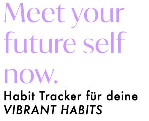 Habit Tracker