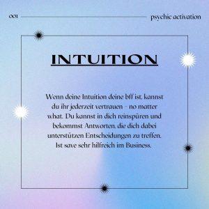 intuition hellsinne-trainieren-business